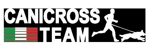 Canicross Team